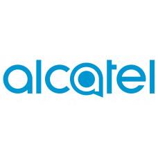 Каталог оригинальных запчастей Alcatel
