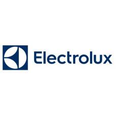 Каталог оригинальных запчастей Electrolux