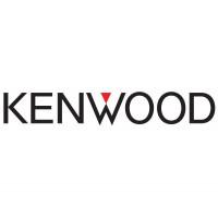 Каталог оригинальных запчастей Kenwood