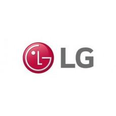 Каталог оригинальных запчастей LG