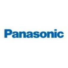 Каталог оригинальных запчастей Panasonic