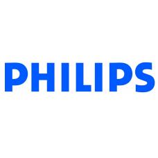 Каталог оригинальных запчастей Philips